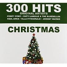 300 Hits Christmas