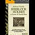 Sherlock Holmes e il sarto di Savile Row (Sherlockiana)