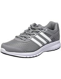 best website e43cb 78887 Adidas Duramo Lite, Scarpe Running Uomo