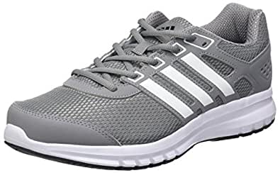 adidas Men's Duramo Lite Competition Running Shoes: Amazon