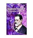 Sigmund Freud's Interpretation of Dreams (Master's Collections)