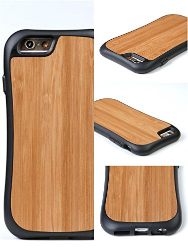 wola-coque-iphone-6-en-bois-de-bambou-wood-housse-iphone-6s-en-veritable-bambou-naturel-housse-en-bo