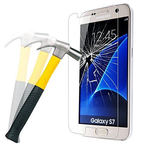 smash-terminator-samsung-s7-protezione-schermo-in-vetro-temperato-qualit-premium-pellicola-vetro-tem