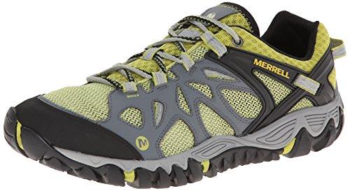 merrell-all-out-blaze-aero-sport-mens
