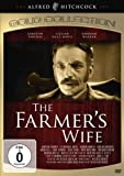 The Farmer's Wife - Alfred Hitchcock Gold Collection Vol.1