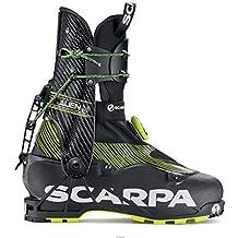 Amazon.it  scarponi sci - SCARPA e19fd457b2a