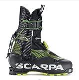 SCARPA Alien 1.0 2019, Scarponi Sci Alpinismo Race, Ski-Alp Race Boots, Mis. 27