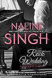 Rock Wedding (Rock Kiss Book 4)