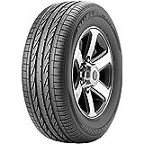 Bridgestone 215/60R17 DHPS Tubeless Car Tyre for Hyundai Creta