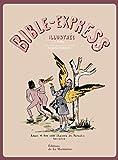 Bible-Express illustrée