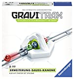 GraviTrax 27594 Gauss Kanone Konstruktionsspielzeug
