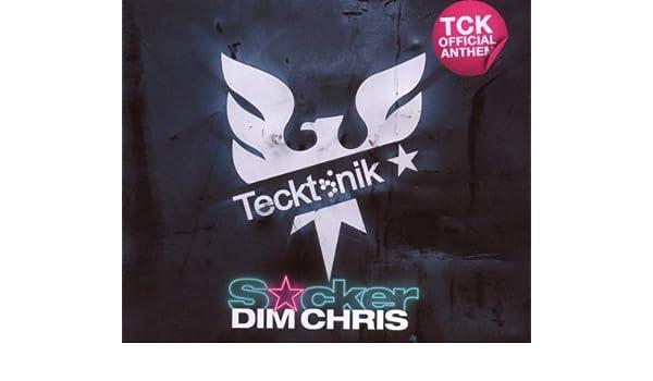 music tecktonik mp3 gratuit