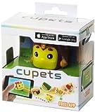 Giochi Preziosi 70189101 - Cupets Single Pack Fisch Soup