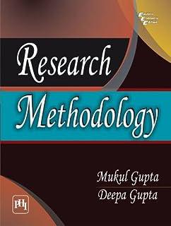 research methodology by panneerselvam