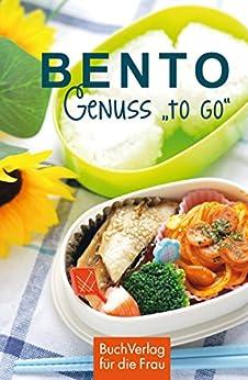 Bento: Genuss
