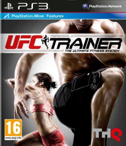 ufc-trainer-incluye-correa-de-pierna