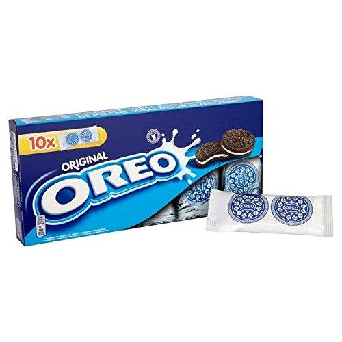 oreo-snack-packs-10-x-22g