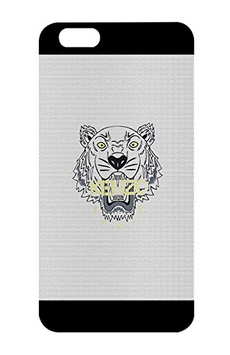 iphone-6-6s-plus-55-case-with-charming-kenzo-ultra-slim-cover-case