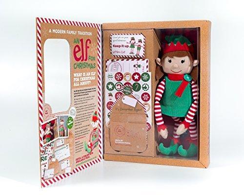 da-elfo-per-natale-elf002-girl-magical-ricompensa-kit