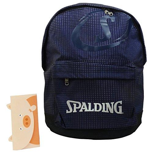 spalding-backpack-daypack-travel-bag-freetime-sport-purple