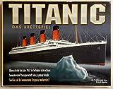 ZUNTO titanic pc spiel Haken Selbstklebend Bad und Küche Handtuchhalter Kleiderhaken Ohne Bohren 4 Stück