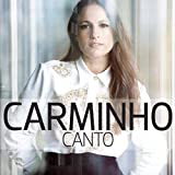 Songtexte von Carminho - Canto