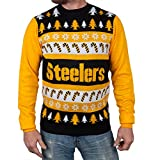 Pittsburgh Steelers Men's NFL