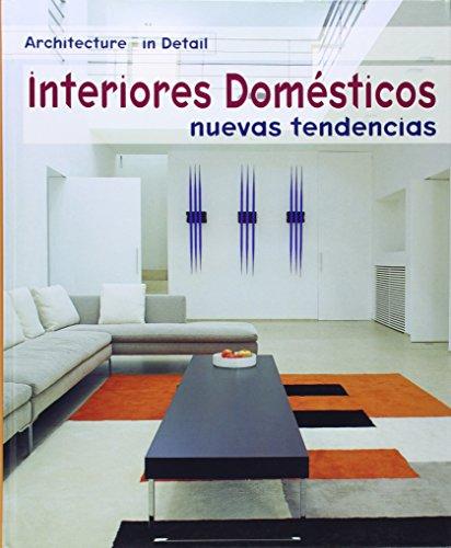 Interiores domésticos por aavv