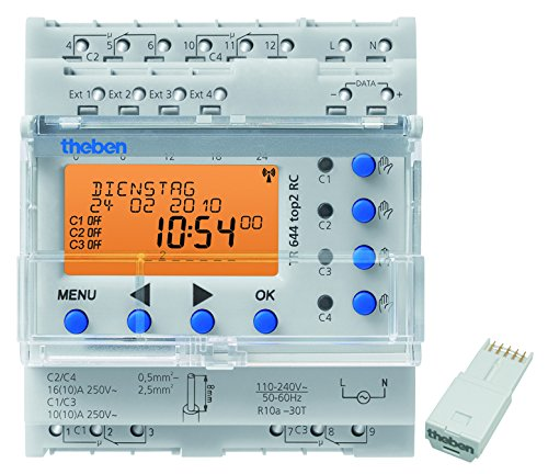 theben-6440300-interruttore-orario-digitale-con-programma-annuale-e-astronomico-top2-rc