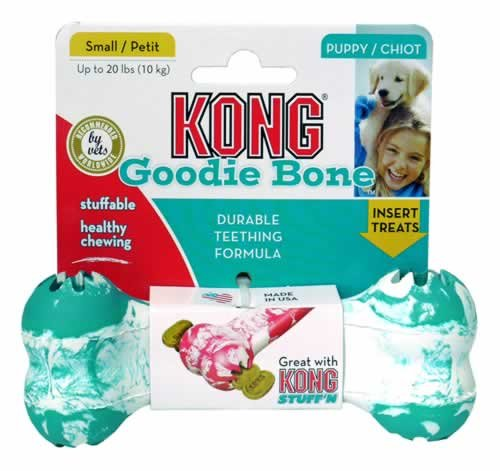 Puppy-Kong-Goodie-Bone-Teething-Toy-and-Treat-Dispenser-smallmedium