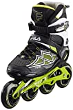 Fila Damen Inline Skate Primo Air Flow