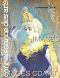 CONNAISSANCE DES ARTS. FEVRIER 1985. N?396. LA COLLECTION d'occasion  Livré partout en France