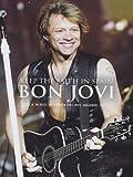 Bon Jovi - Keep the Faith in Spain
