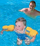 FLOATIES, Schwimm-Flügel Gr. Baby (3-24 Monate)