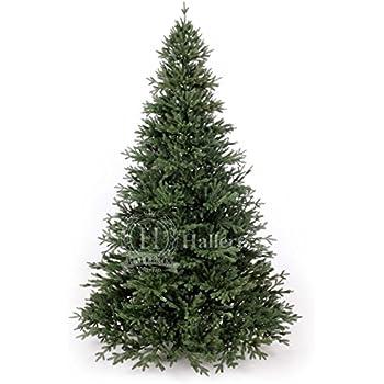 premium spritzguss weihnachtsbaum 210 cm. Black Bedroom Furniture Sets. Home Design Ideas