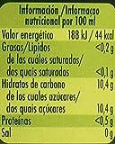 Granini Zumo de Piña-Coco - 1 l