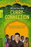 Curry-Connection von Bruno Ziauddin
