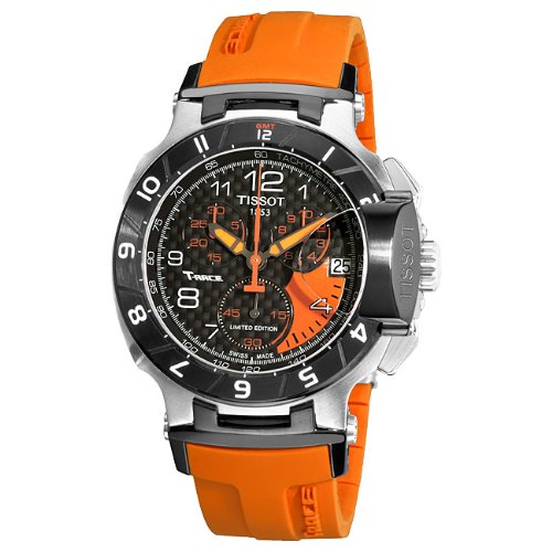 tissot-mens-t0484172720200-motogp-limited-edition-black-and-orange-dial-watch