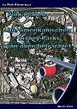 Park-Planet: Die amerikanischen Disney-Parks von oben betrachtet: Eine Sammlung von Luftbildern des Walt Disney World Resorts und des Disneyland Resorts -