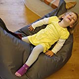 Kindersitzsack QSack Outdoorer