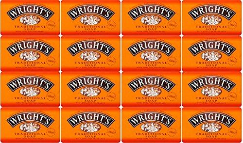 wrights-traditional-soap-bar-125g-x-16-bars