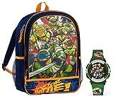Best Nickelodeon Teen Boy Toys - Teenage Mutant Ninja Turtles TMNT Standard Size 3D Review