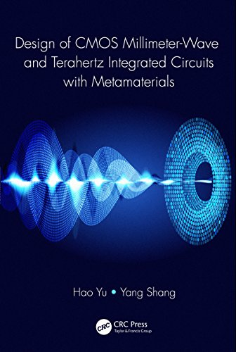 Design of CMOS Millimeter-Wave and Terahertz Integrated Circuits with Metamaterials (English Edition) Antennen-combiner