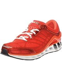 adidas CC Seduction M,–Zapatillas deportivas hombre