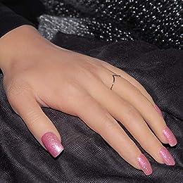 Acheter Goldmaid Femme Argent Bague en V -... en ligne