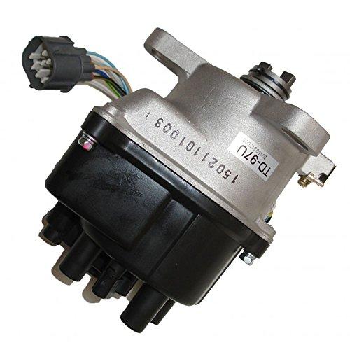 autoparts-distributore-di-accensione-delco-30105-p3f-a02-honda-cr-v-20l-l4-b20b-1998