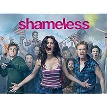 Shameless The Complete Fourth Season
