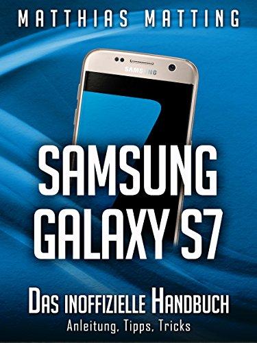 samsung-galaxy-s7-das-inoffizielle-handbuch-anleitung-tipps-tricks