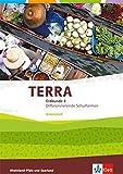 ISBN 3121042319