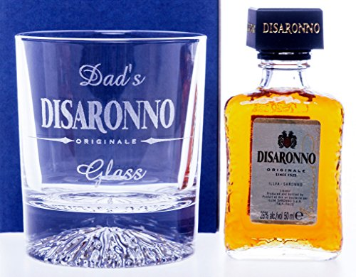 dads-disaronno-alaska-glass-miniature-gift-set